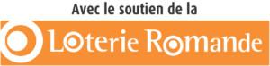 lotRomande_logo